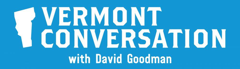 Vermont Conversation